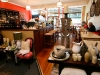 Maloa House Gourmet Delights in Woodend has food, coffee and much more.